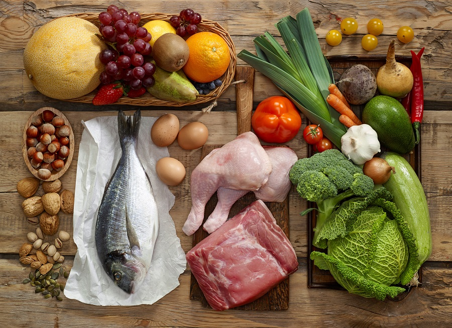 10 Expert Views On How Much Protein You Really Need