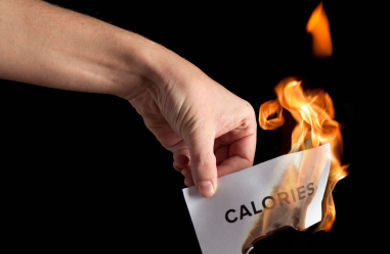 10 Ways to Burn 600 Calories or More In An Hour
