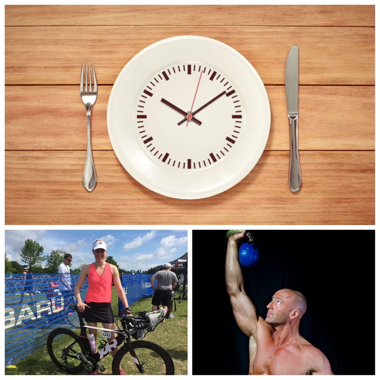 Pros and Cons of Intermittent Fasting