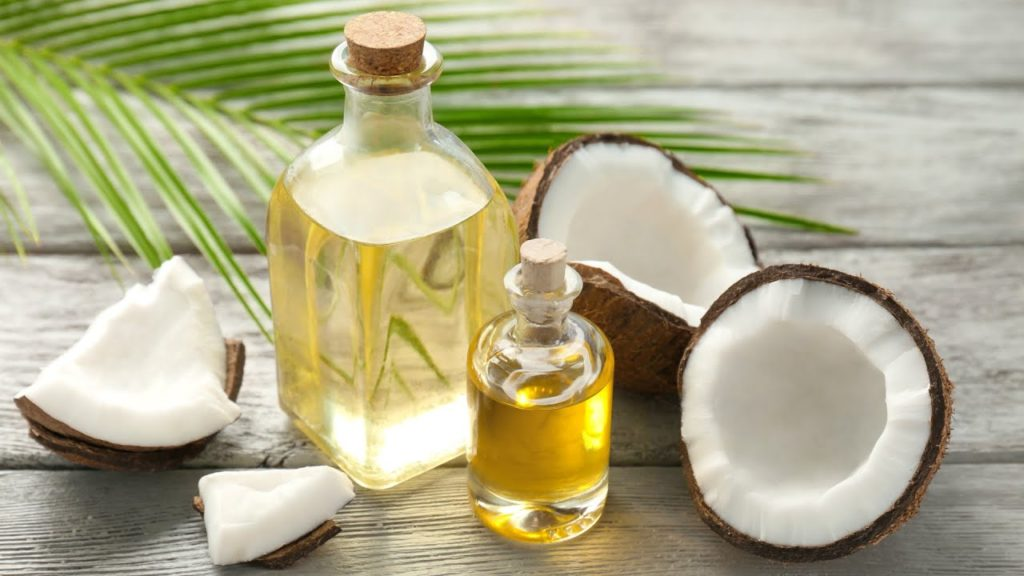 Top 10 MCT Oils Products